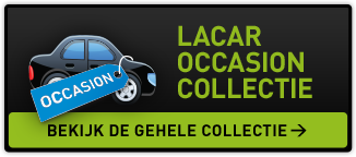 LaCar occasion collectie